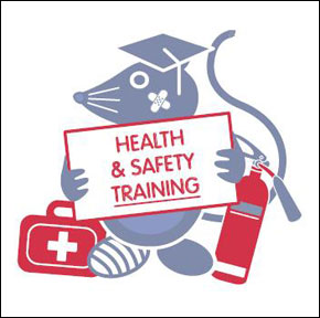 health-and-safety-training-cockermouth-cumbria-cumbria-pest-hygiene-services-safety-training